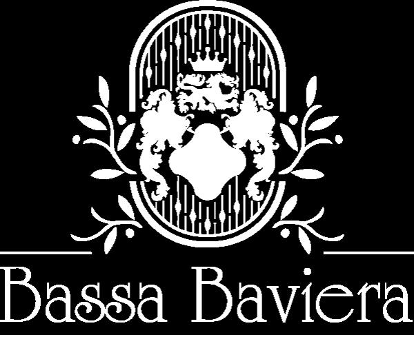 Amaro Bassa Baviera