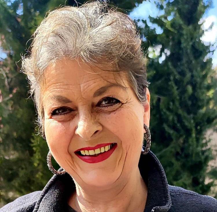 Helma Jouck